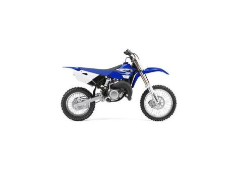 Motocross bikes for sale in knoxville tennessee for Yamaha of knoxville