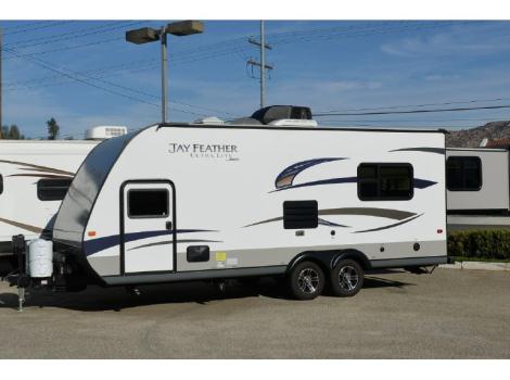 Jayco Feather Lite 213 Rvs For Sale