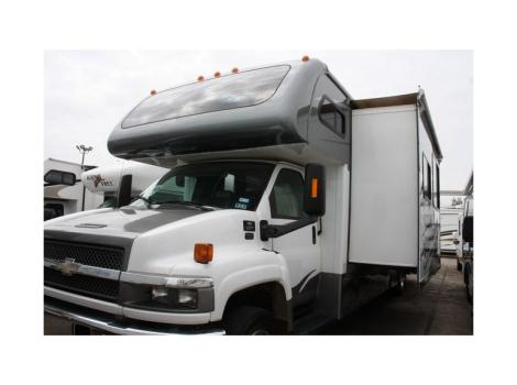 2006 Chevy Duramax RVs for sale