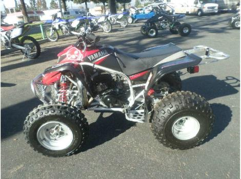 Yamaha Blaster Complete Motor For Sale