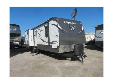 32 Ft Fifth Wheel Rvs For Sale In Tulsa Oklahoma