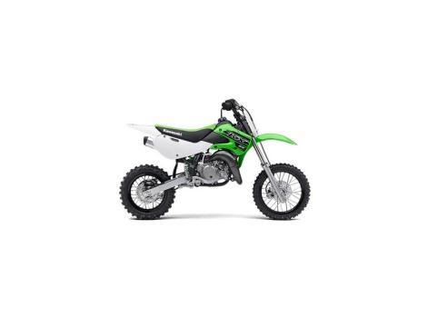Kawasaki Kx_65 Motorcycles For Sale In Arizona