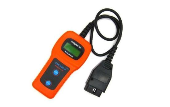 Brand new OBDII/2 CAN diagnostic scanners WAS $24.00 NOW $22.00