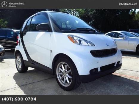 Smart cars for sale in sarasota florida for Mercedes benz of sarasota clark road sarasota fl