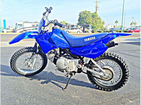 Dune cycle motorcycles for sale for Yamaha ttr 90 for sale