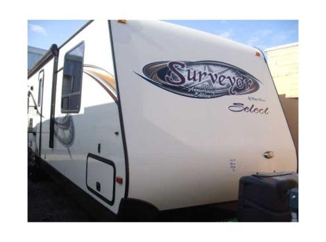Travel Trailers For Sale In Muskogee Oklahoma
