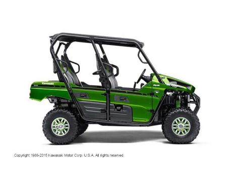 kawasaki teryx 4 800 motorcycles for sale in indiana. Black Bedroom Furniture Sets. Home Design Ideas
