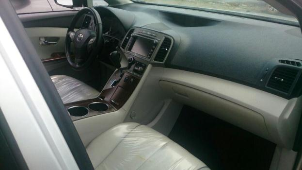 brand new toyota camry for sale@ a very cheap price.
