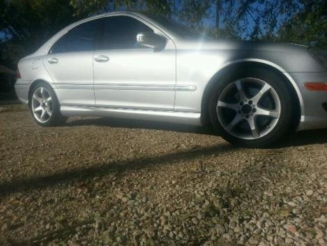 Have 3 car i need to sell one