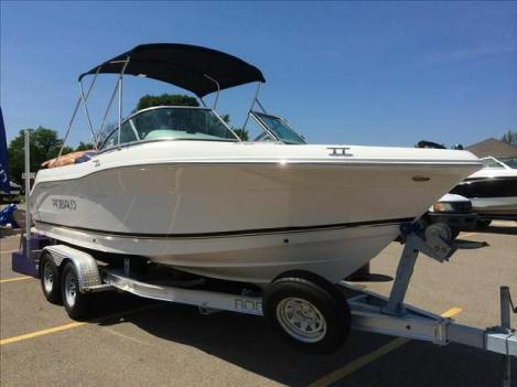 2014 Robalo R207 Boats For Sale