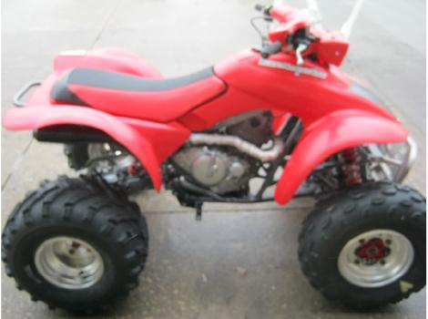 1996 honda 300ex motorcycles for sale for Honda specialist near me