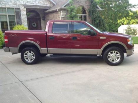 ford cars for sale in alexandria louisiana. Black Bedroom Furniture Sets. Home Design Ideas
