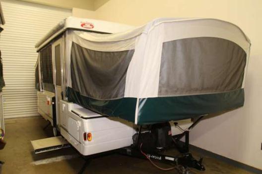 Coleman Cheyenne Pop Up Camper Rvs For Sale