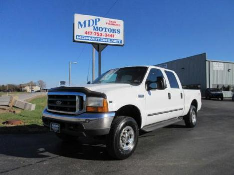 Ford Super Duty F 250 Missouri Cars For Sale