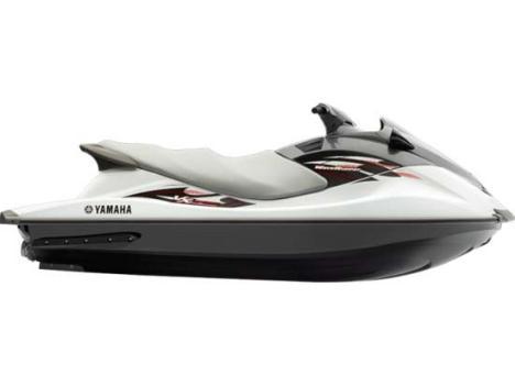 2014  Yamaha  VX Sport