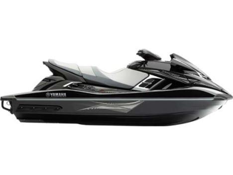 Yamaha boats for sale in lexington kentucky for Yamaha lexington ky