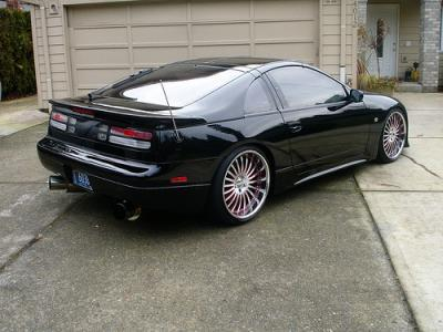 300zx cars for sale in albuquerque new mexico. Black Bedroom Furniture Sets. Home Design Ideas