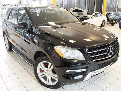 Crossover for sale in lindon utah for Mercedes benz of lindon utah