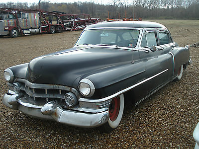 Cadillac Deville Cars for sale