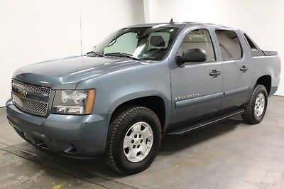 Chevrolet : Avalanche LS *LIFETIME WARRANTY* ONLY 97K MILES CLEAN TRUCK 2WD