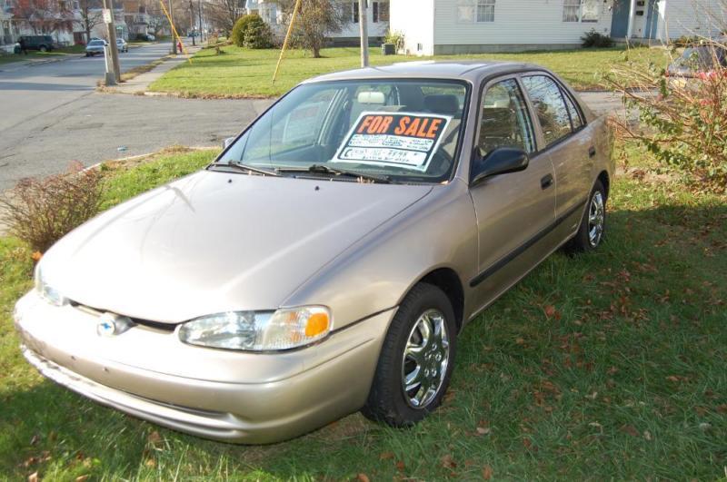chevy prizm cars for sale smartmotorguide com