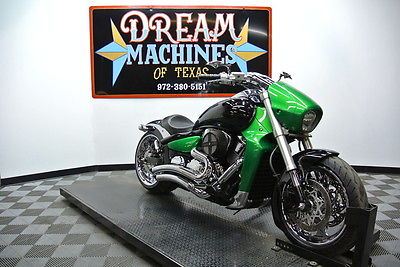 Suzuki Boulevard M109r Extras Fairing Motorcycles for sale
