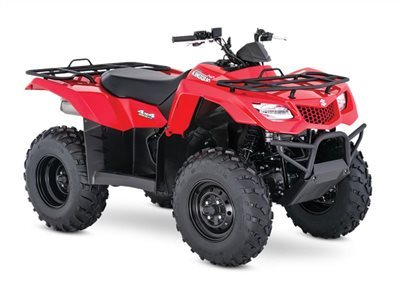 Utility Vehicles for sale in Mineola, New York
