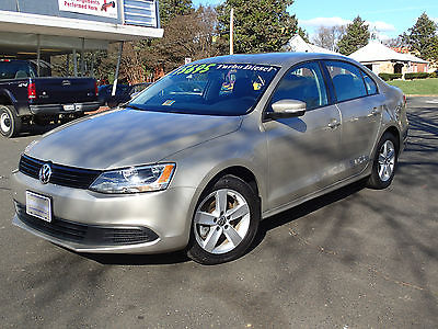 vw jetta 6 speed manual