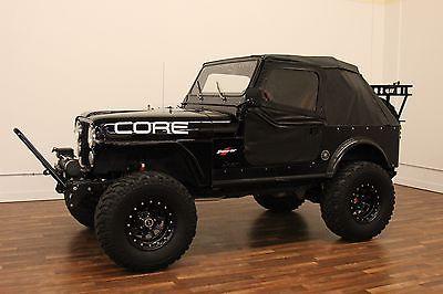 Cj7 Jeep For Sale >> Jeep Cj 4x4 cars for sale
