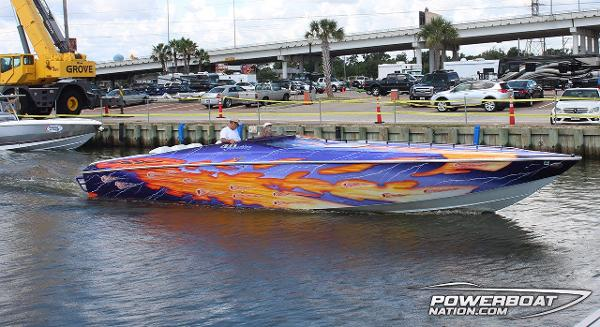 Baja 16ss Boats For Sale