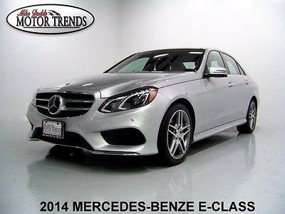Mercedes benz e550 sport cars for sale for Mercedes benz e550 rims for sale