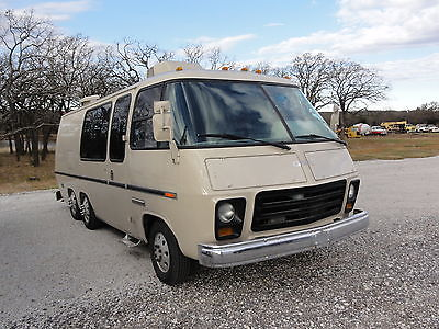 Gmc Rvs For Sale In Burleson Texas