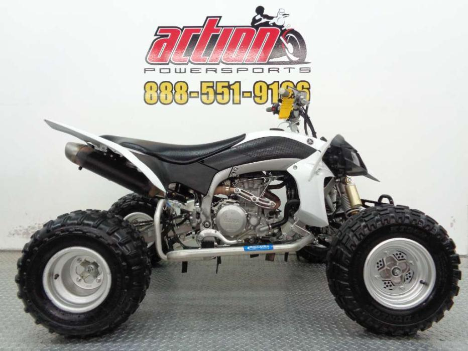 2008 yamaha rhino 450 motorcycles for sale for Yamaha grizzly 450 for sale