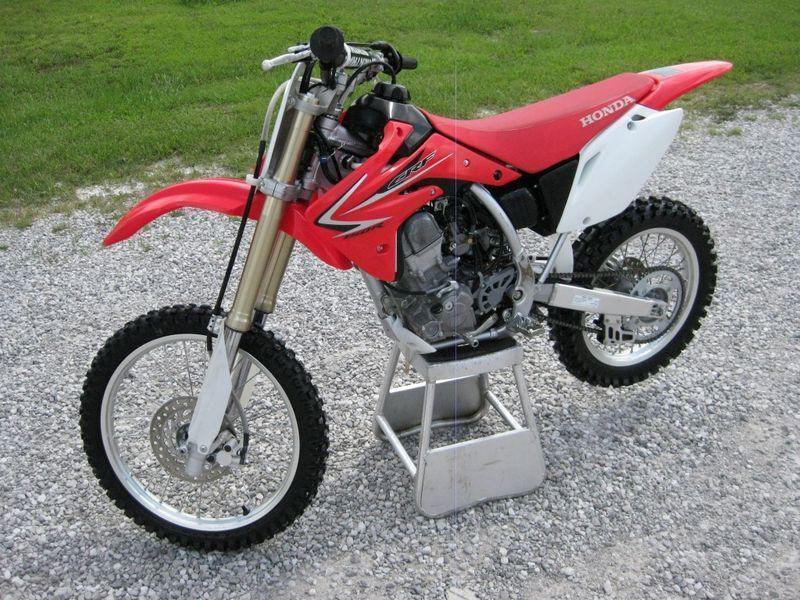 150 Honda Dirt Bike Motorcycles For Sale