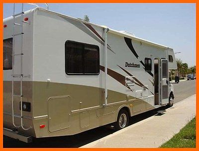 Rvs For Sale In Bonita California