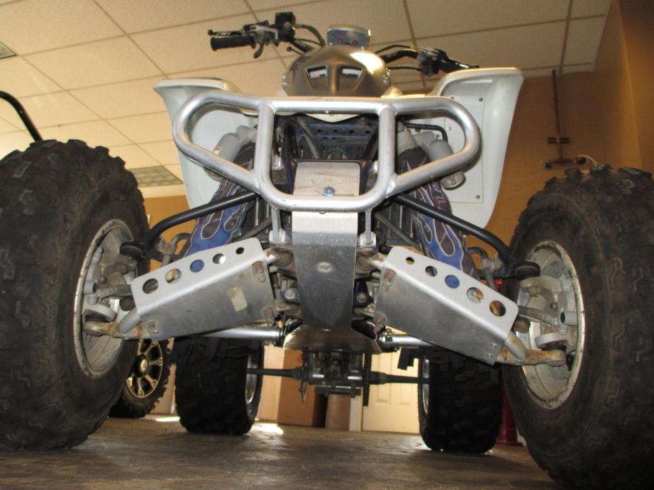 suzuki quadsport motorcycles  sale