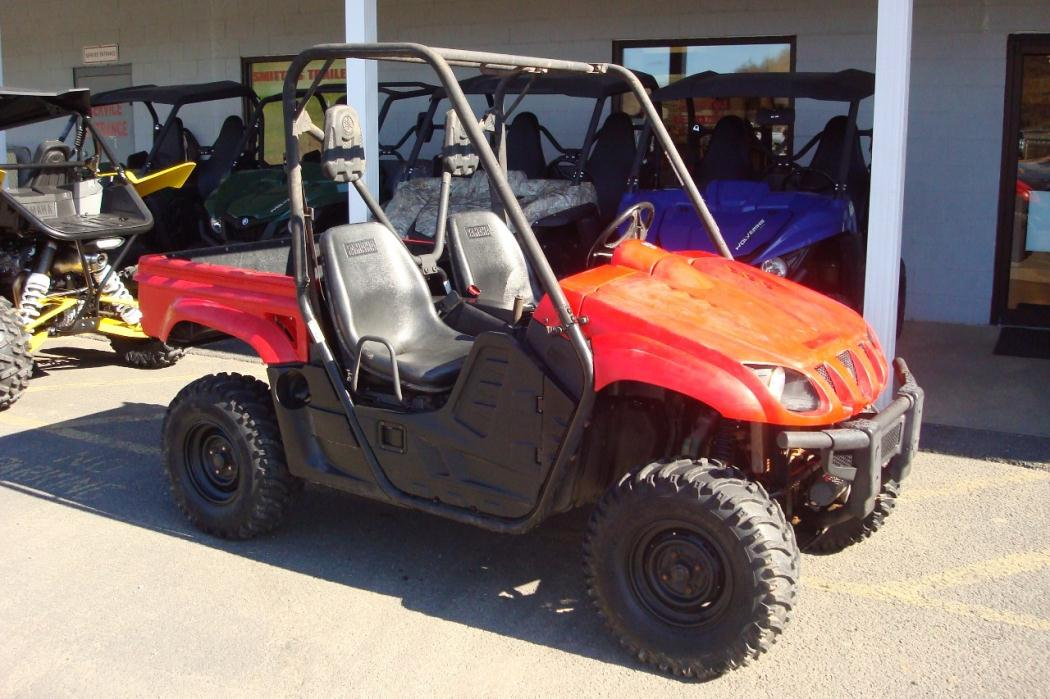 yamaha rhino 450 motorcycles for sale in buckhannon west