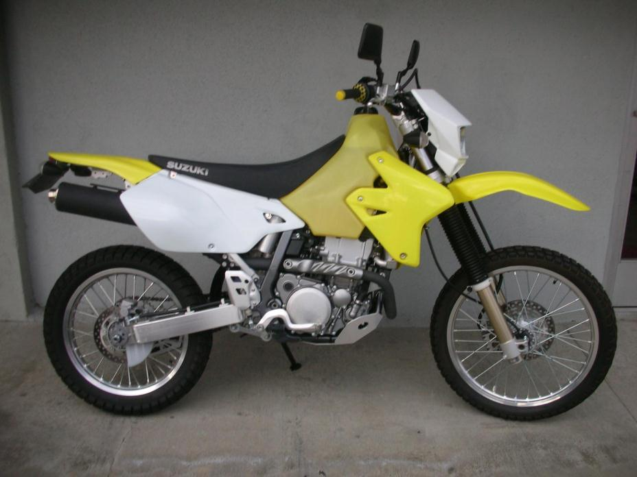 Dual sport for sale in redlands california for Honda of redlands