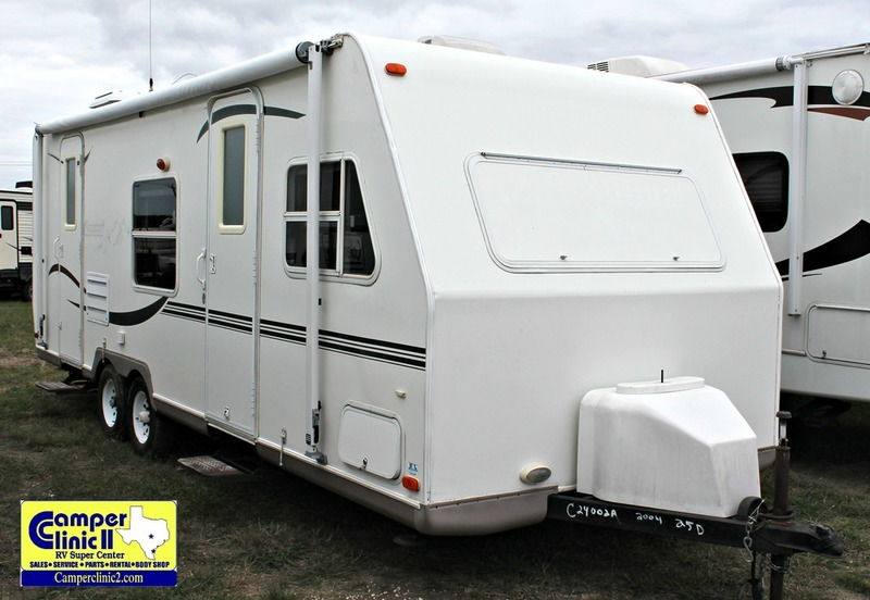 Forest River Flagstaff 25d Rvs For Sale