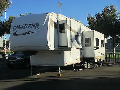 2006 Keystone Challenger Rvs For Sale