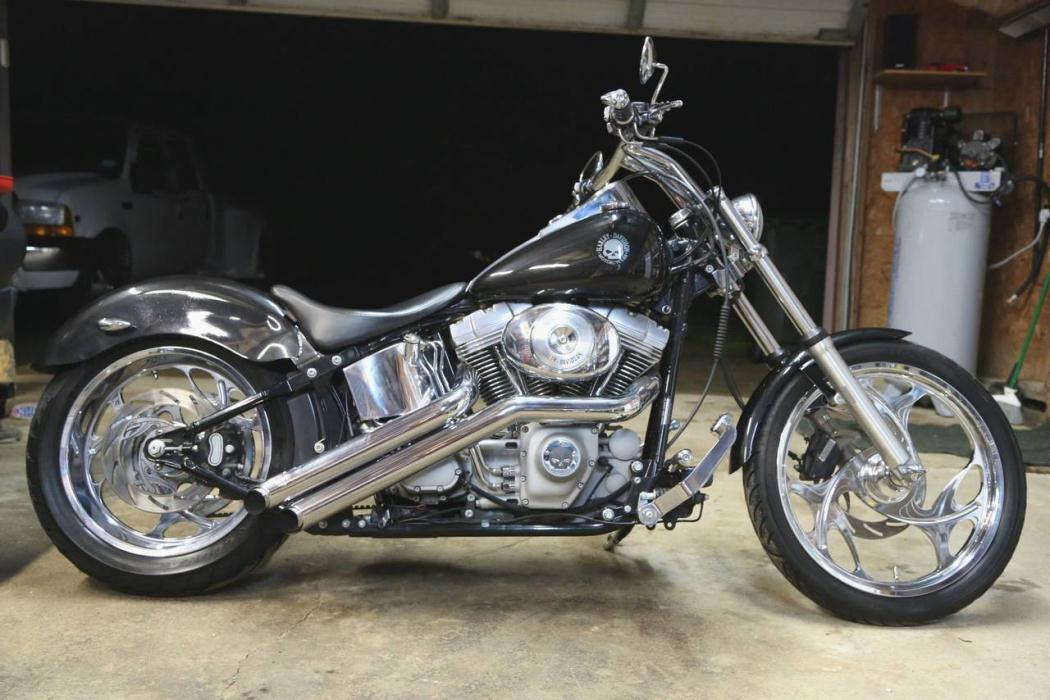 cruiser motorcycles for sale in philpot kentucky. Black Bedroom Furniture Sets. Home Design Ideas