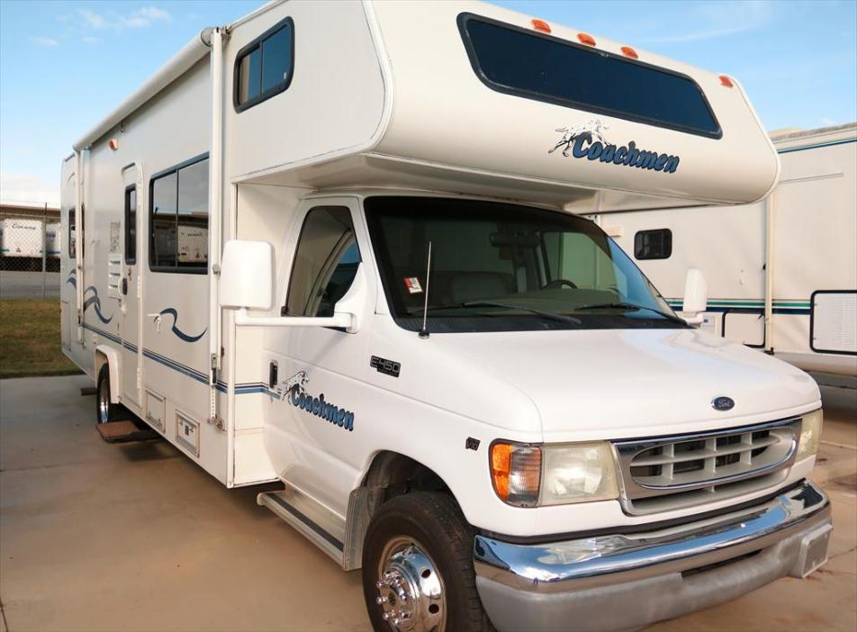 Sportscoach Pathfinder Rvs For Sale