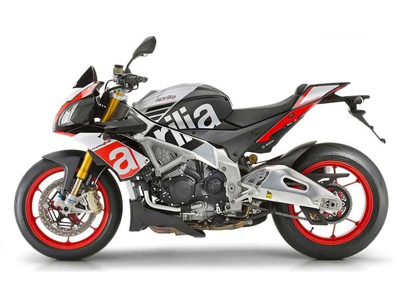 Aprilia Rs50 Motorcycles for sale