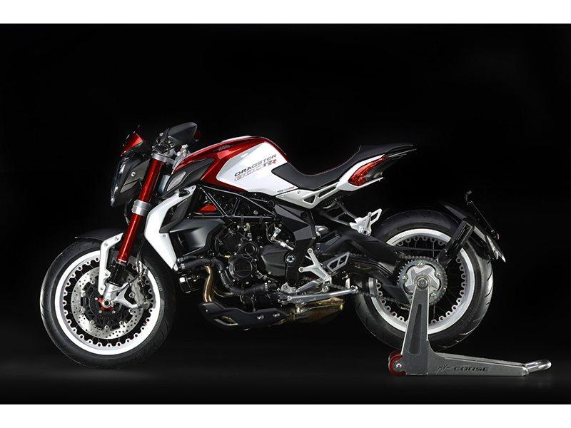 2016 Yamaha Wolverine R-Spec EPS Alpine White
