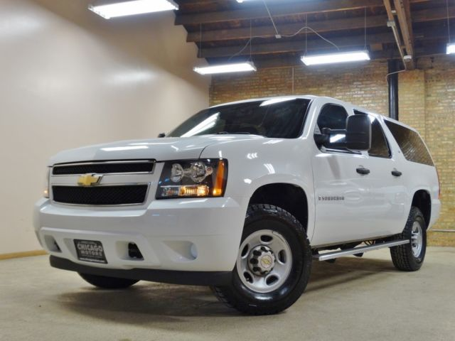 1999 chevy suburban 4x4 cars for sale. Black Bedroom Furniture Sets. Home Design Ideas