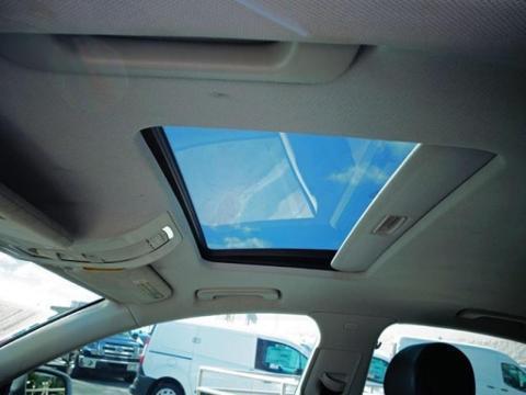 2005 AUDI A6 4 DOOR SEDAN