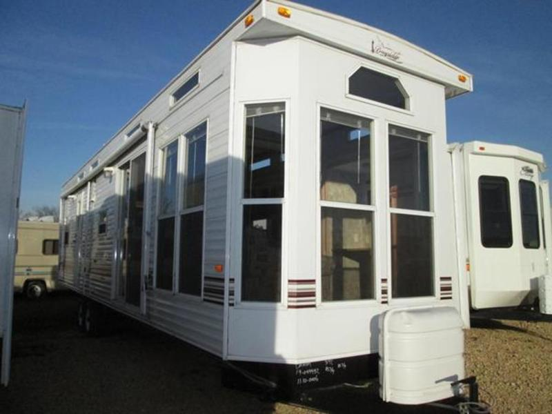 Damon Corporation Rvs For Sale