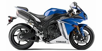 Yamaha yzf r1 motorcycles for sale in idaho for Yamaha lewiston id