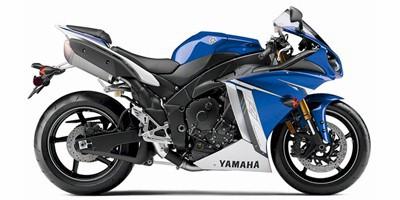 Yamaha yzf r1 motorcycles for sale in idaho for Yamaha lewiston id
