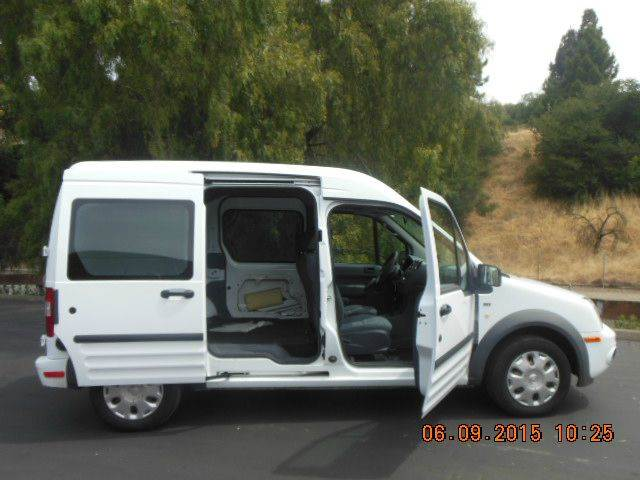 2010 ford transit connect cars for sale. Black Bedroom Furniture Sets. Home Design Ideas